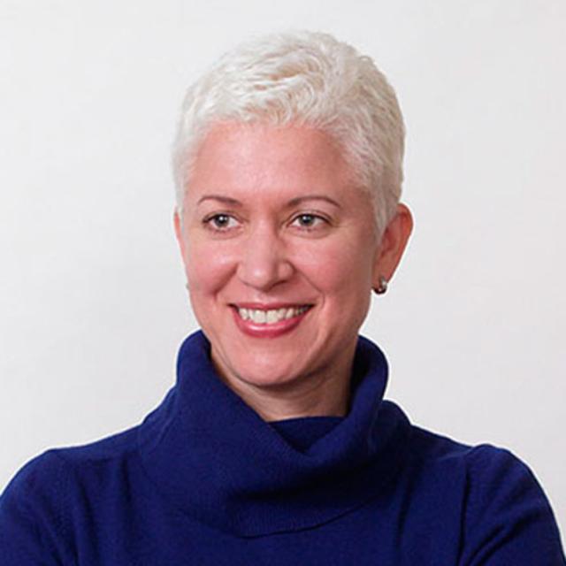 Soraya Gutman