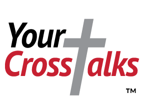 Cross Talks