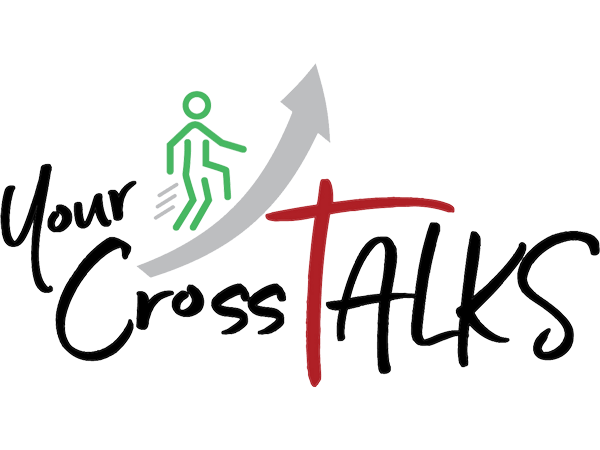 Cross Talks