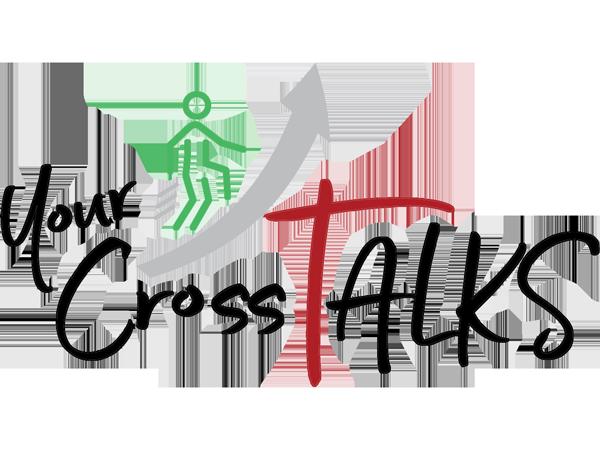 Your CrossTalks